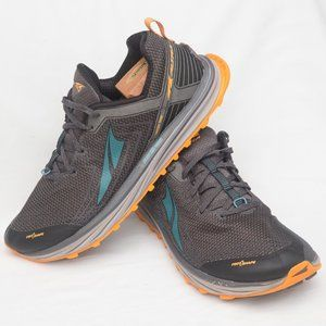 Altra Timp 1.5 Trail Running shoes hiking 11